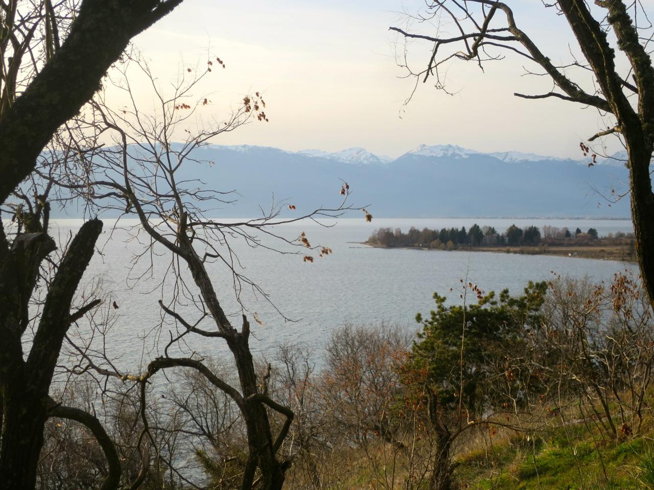 Ohrid 1-19