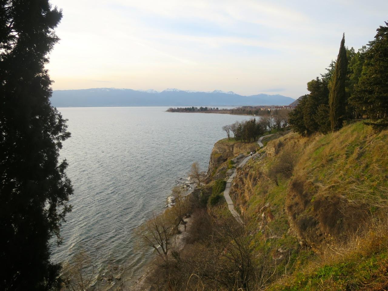 Ohrid 1-21
