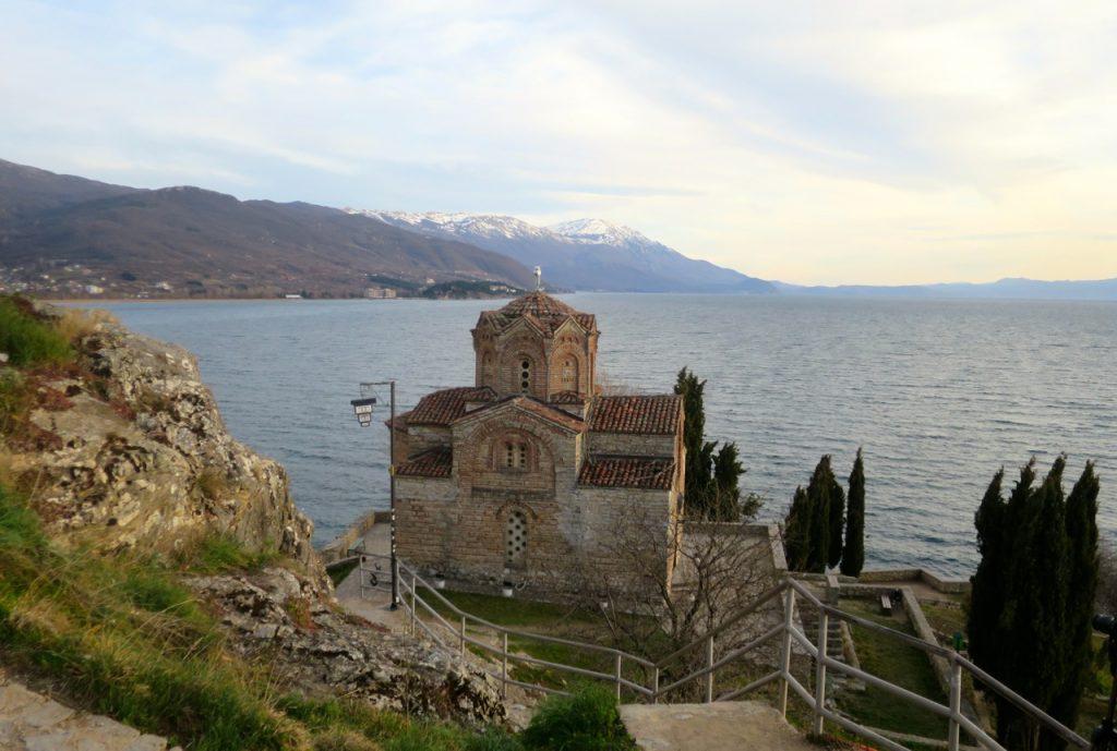 Ohrid 1 22