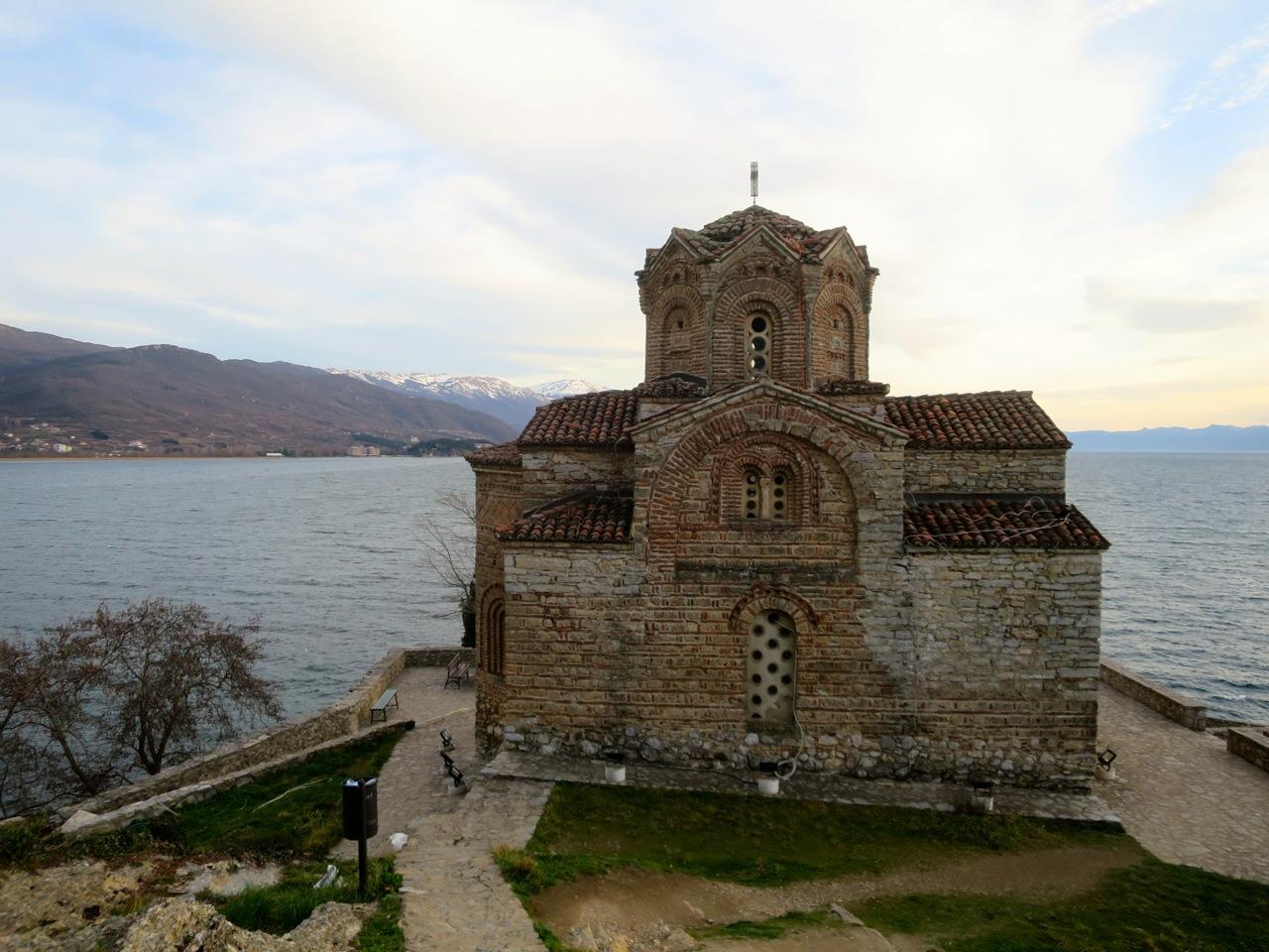 Ohrid 1-23