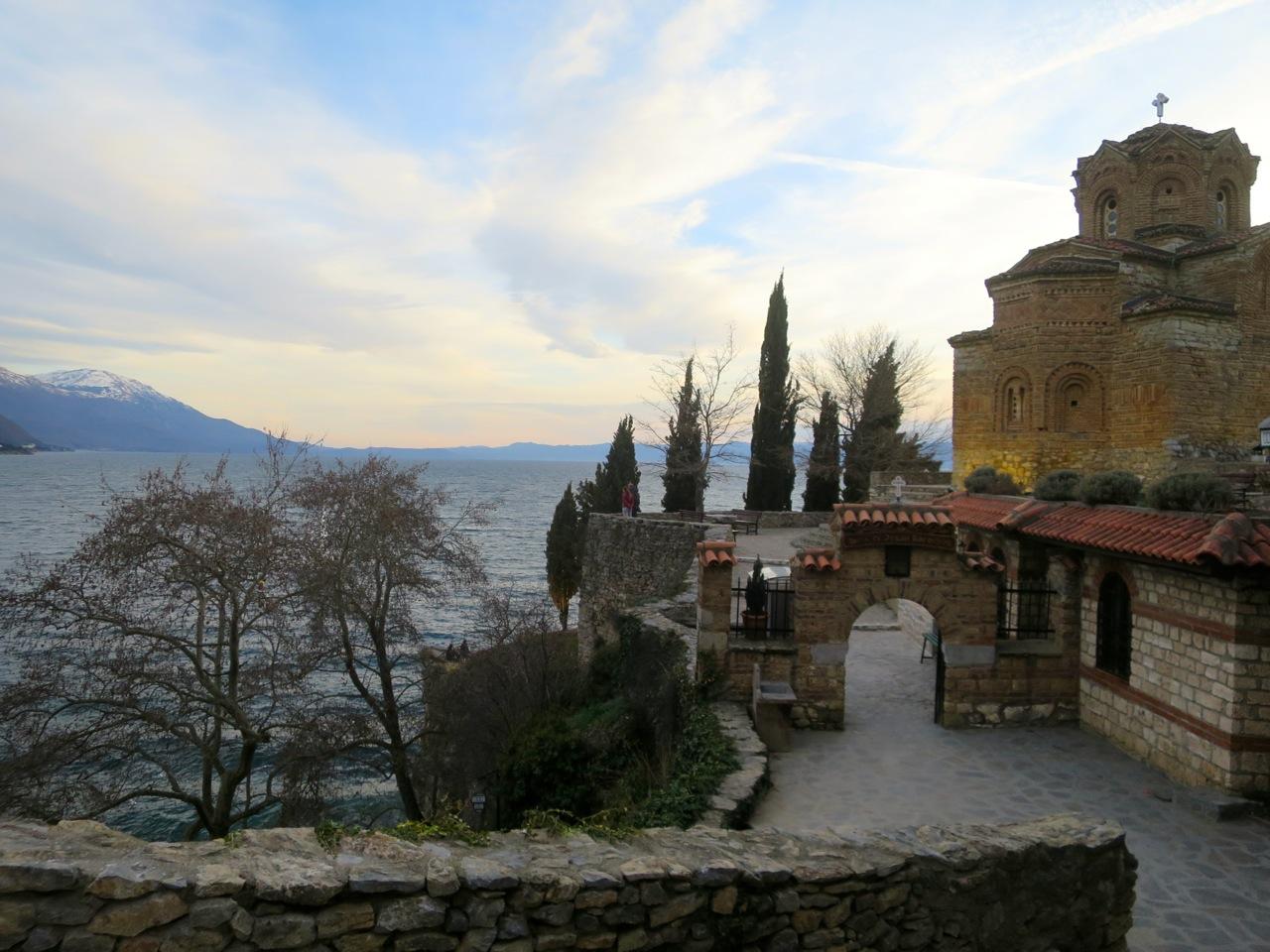 Ohrid 1-24