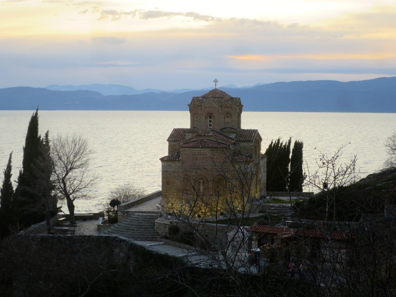 Ohrid 1-25