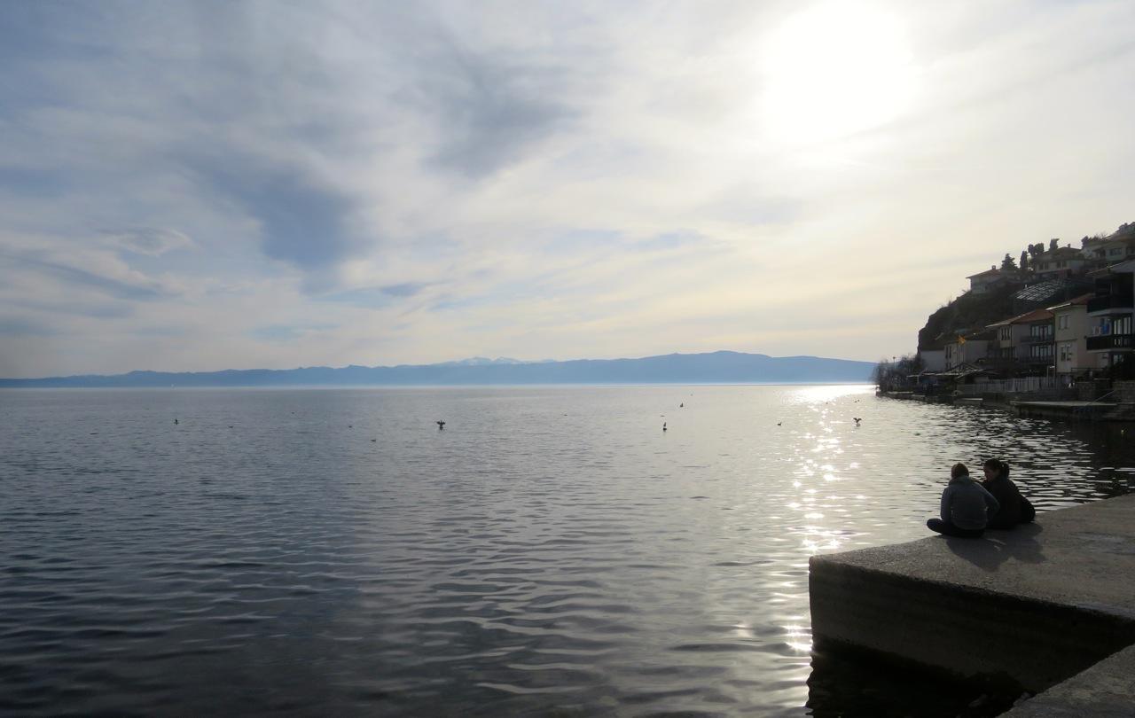 Ohrid 1-end