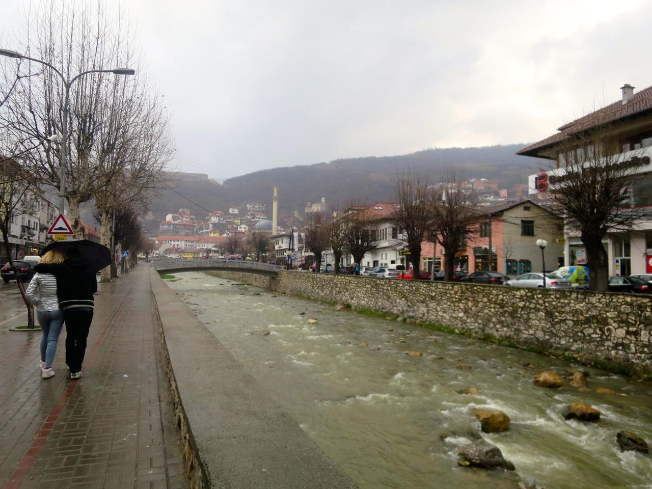 Prizren 1 01