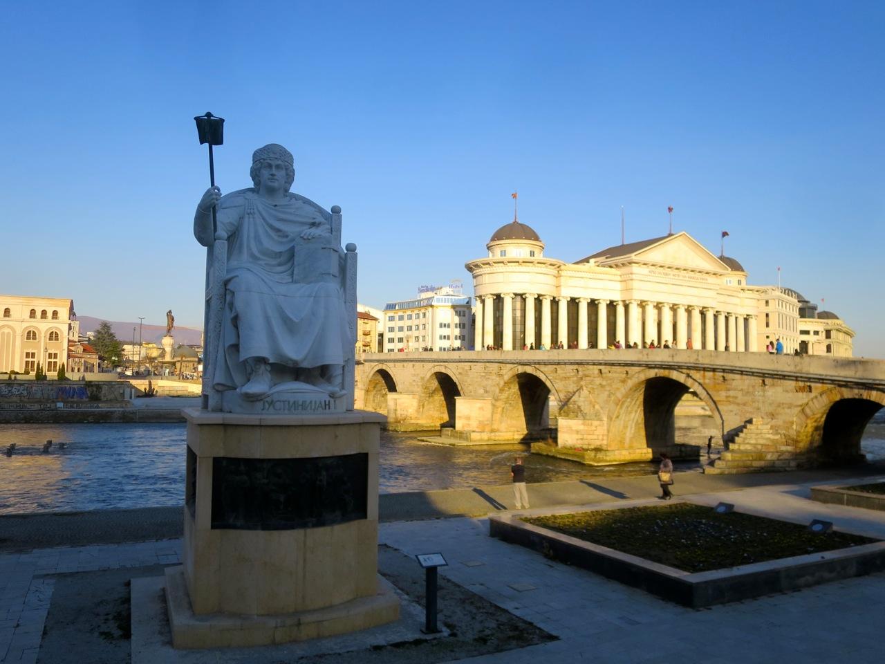 Skopje 1-03