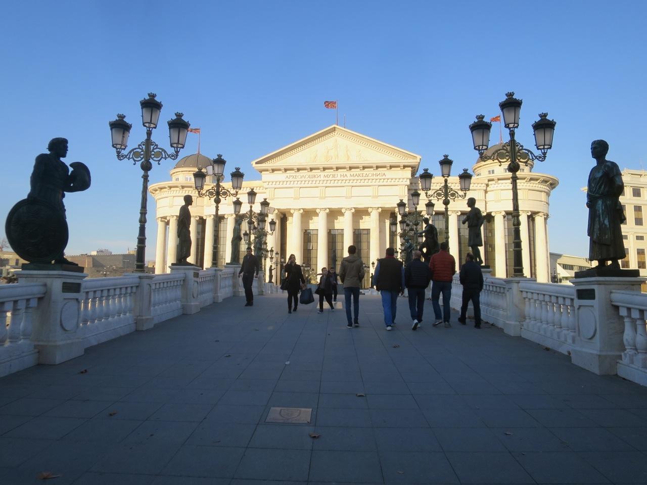Skopje 1-04