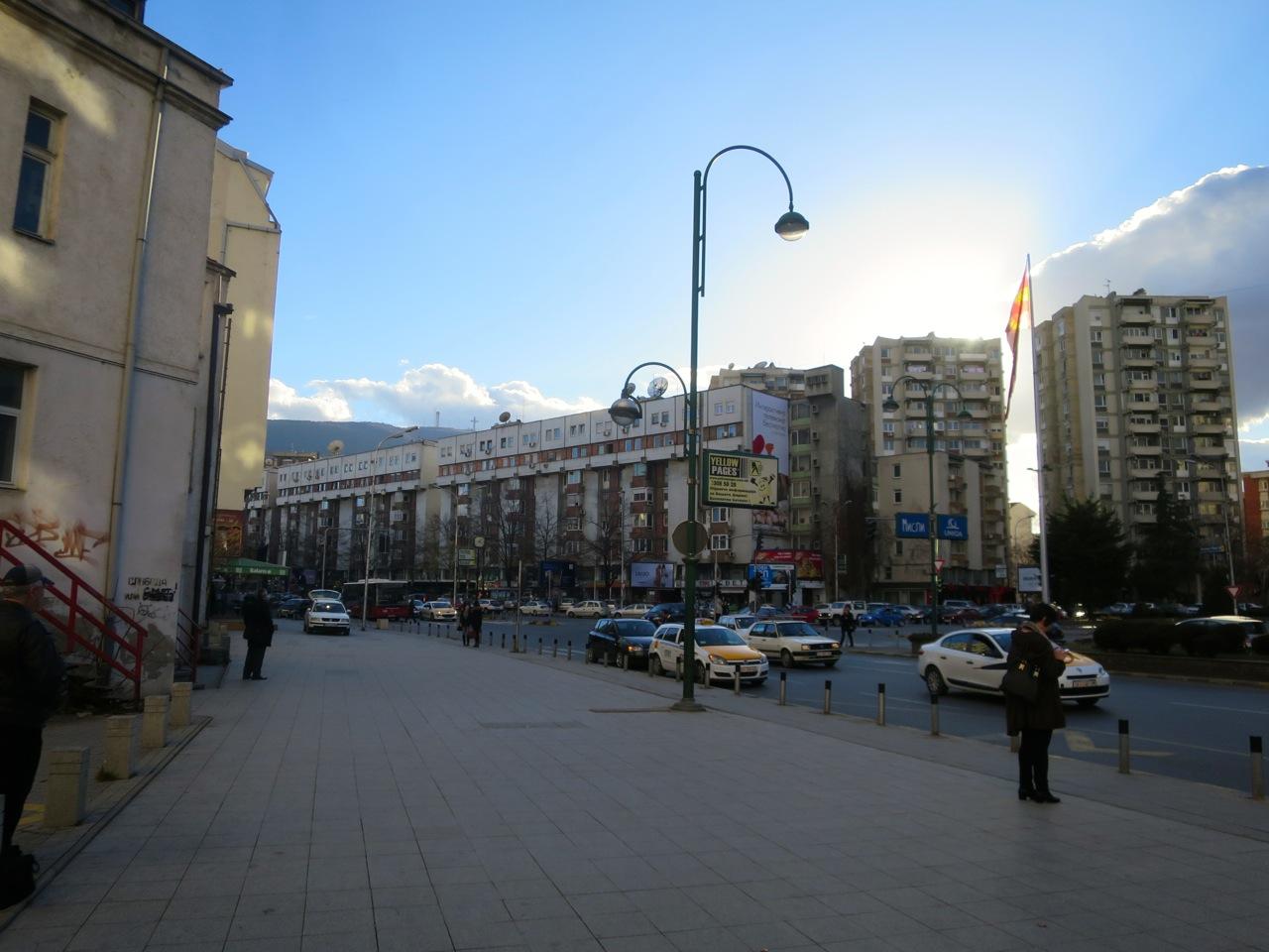 Skopje 1-14