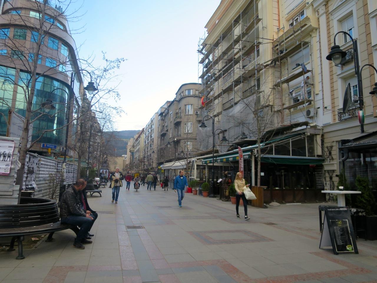 Skopje 1-15
