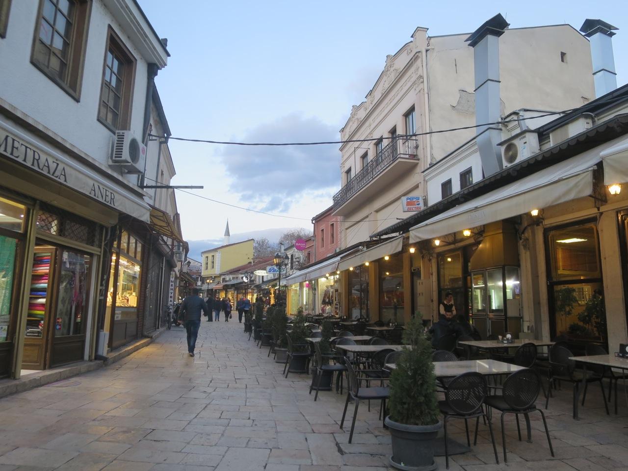 Skopje 1-16