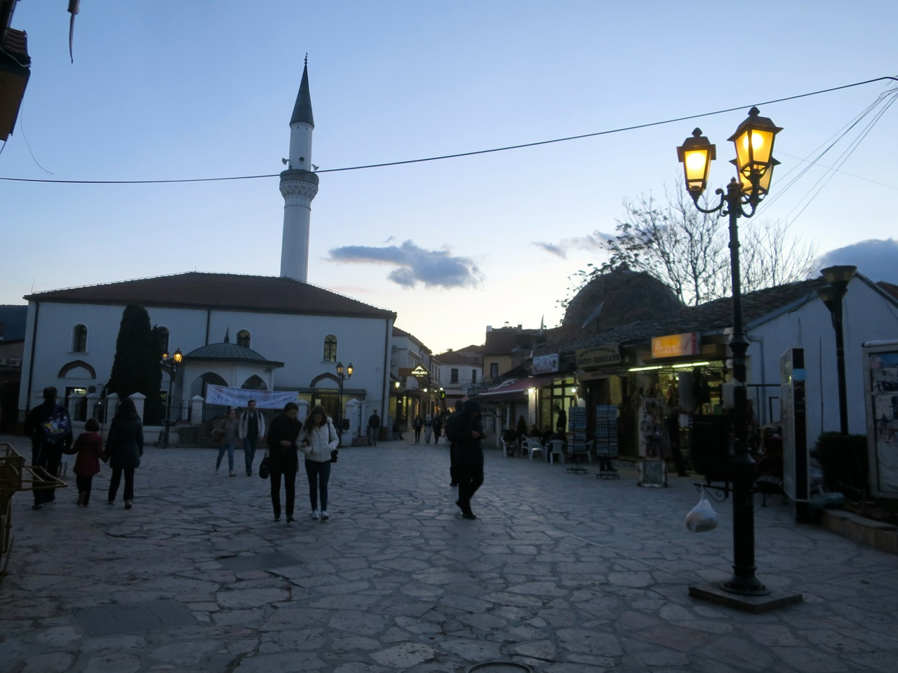 Skopje 1-17