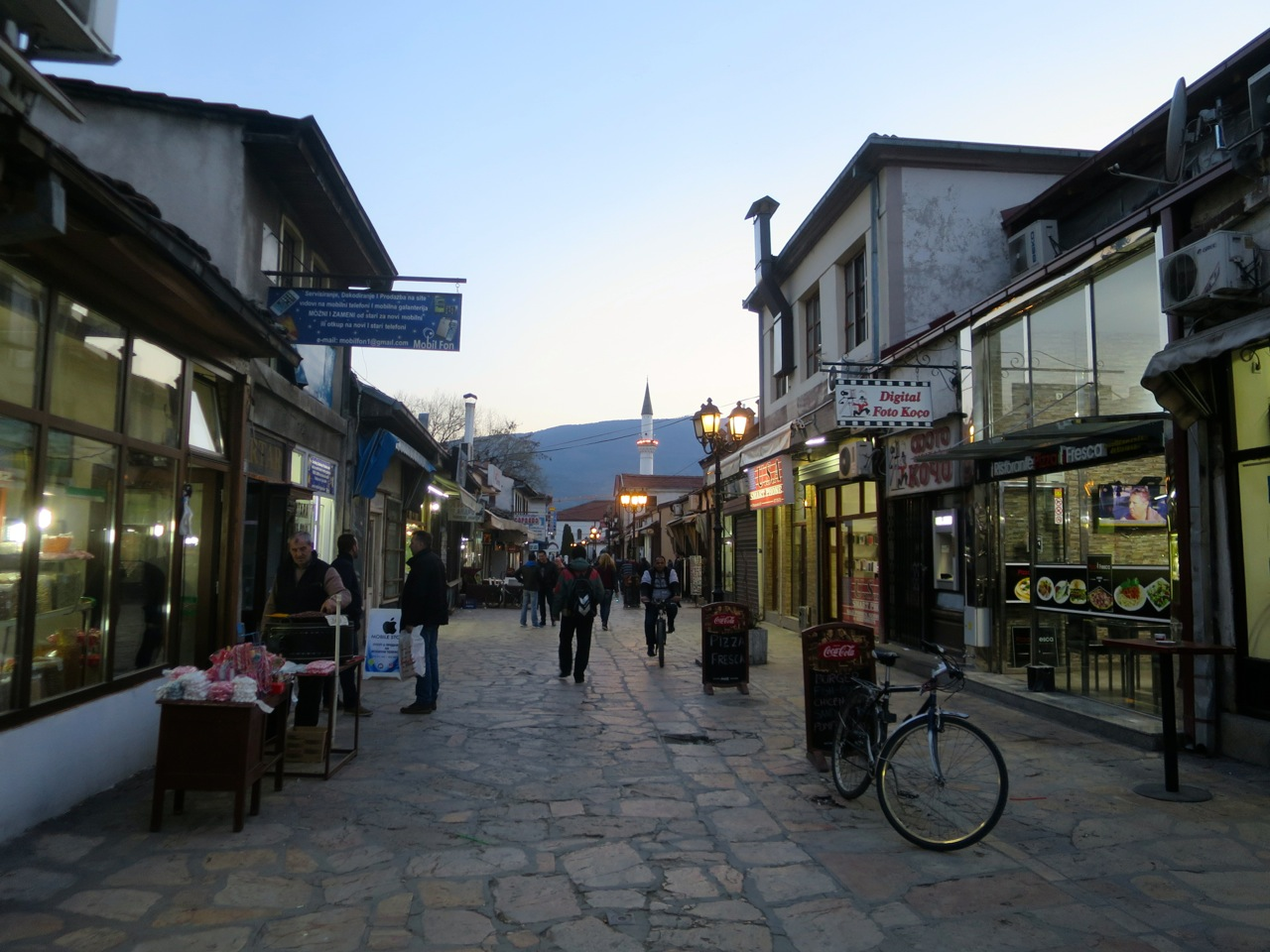 Skopje 1-18