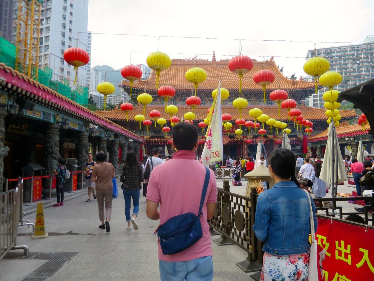 Hong Kong 2 01