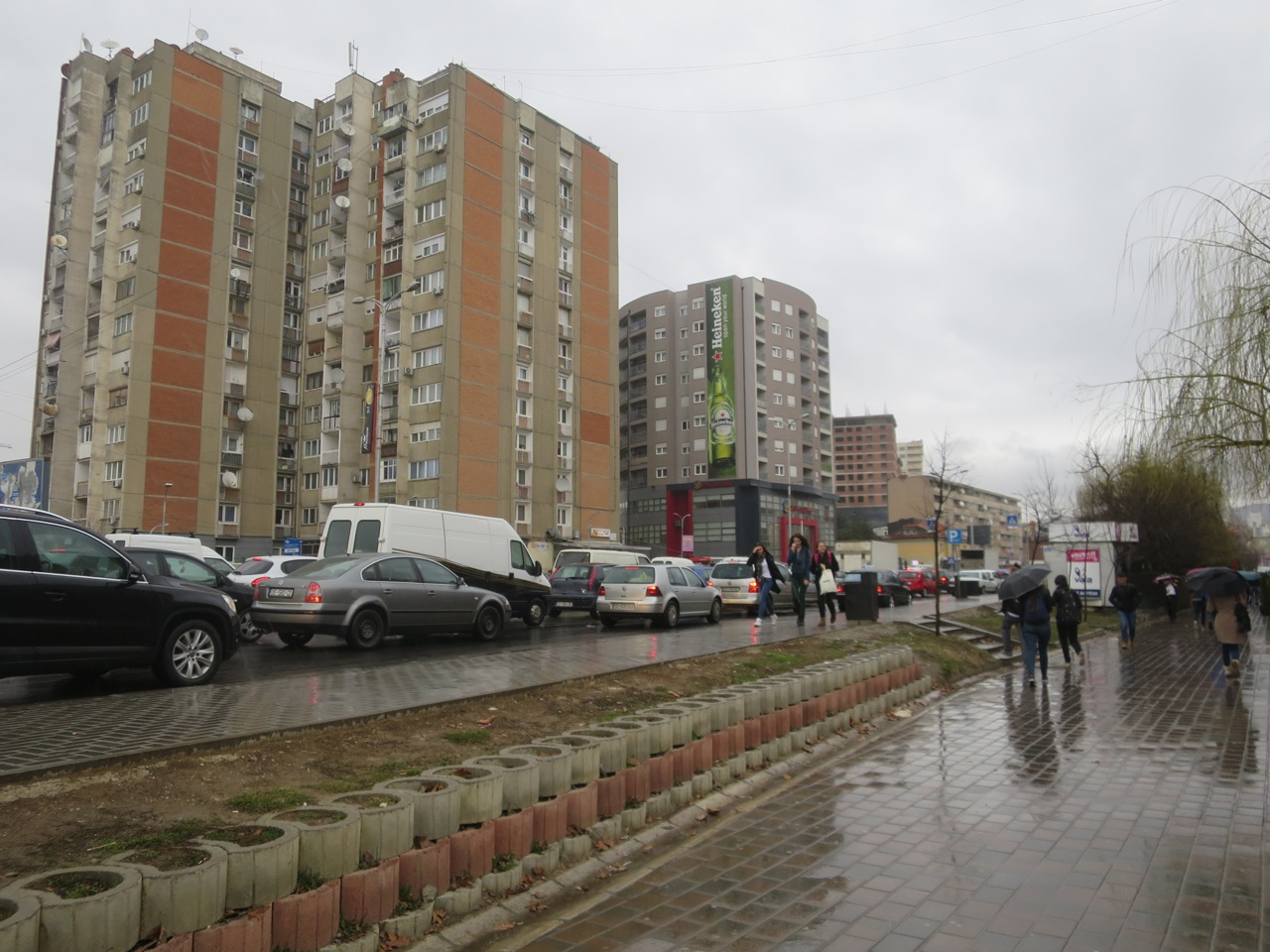 Pristina 1-03