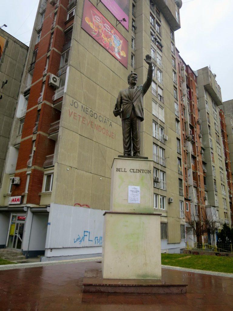 Pristina 1-04