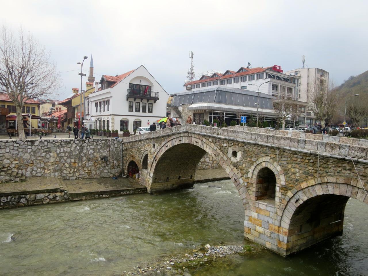 Prizren 1-02