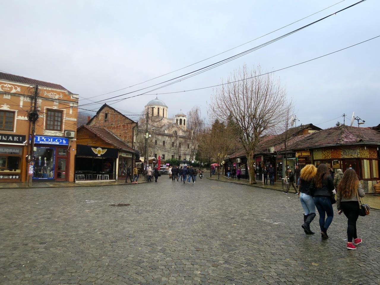 Prizren 1-03