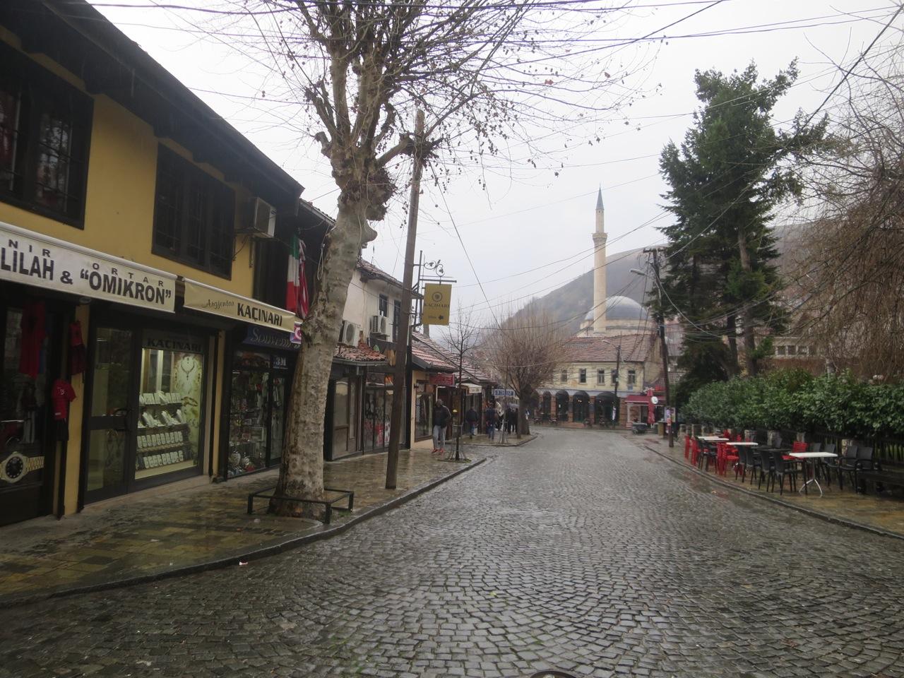Prizren 1-05