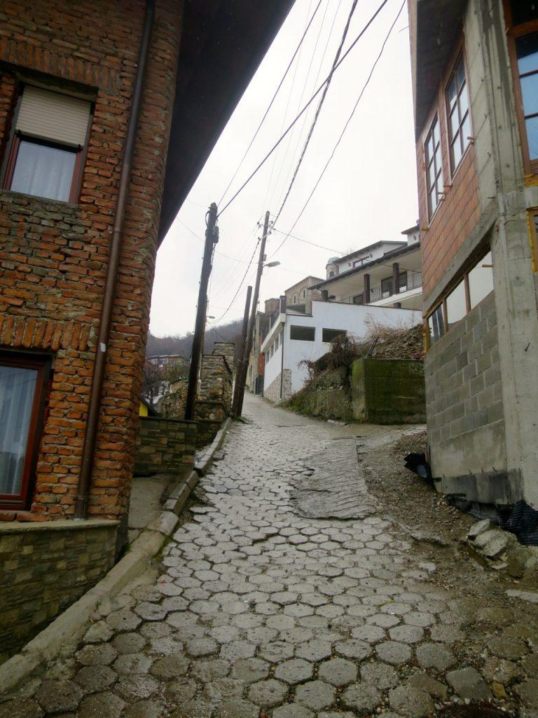 Prizren 1-06