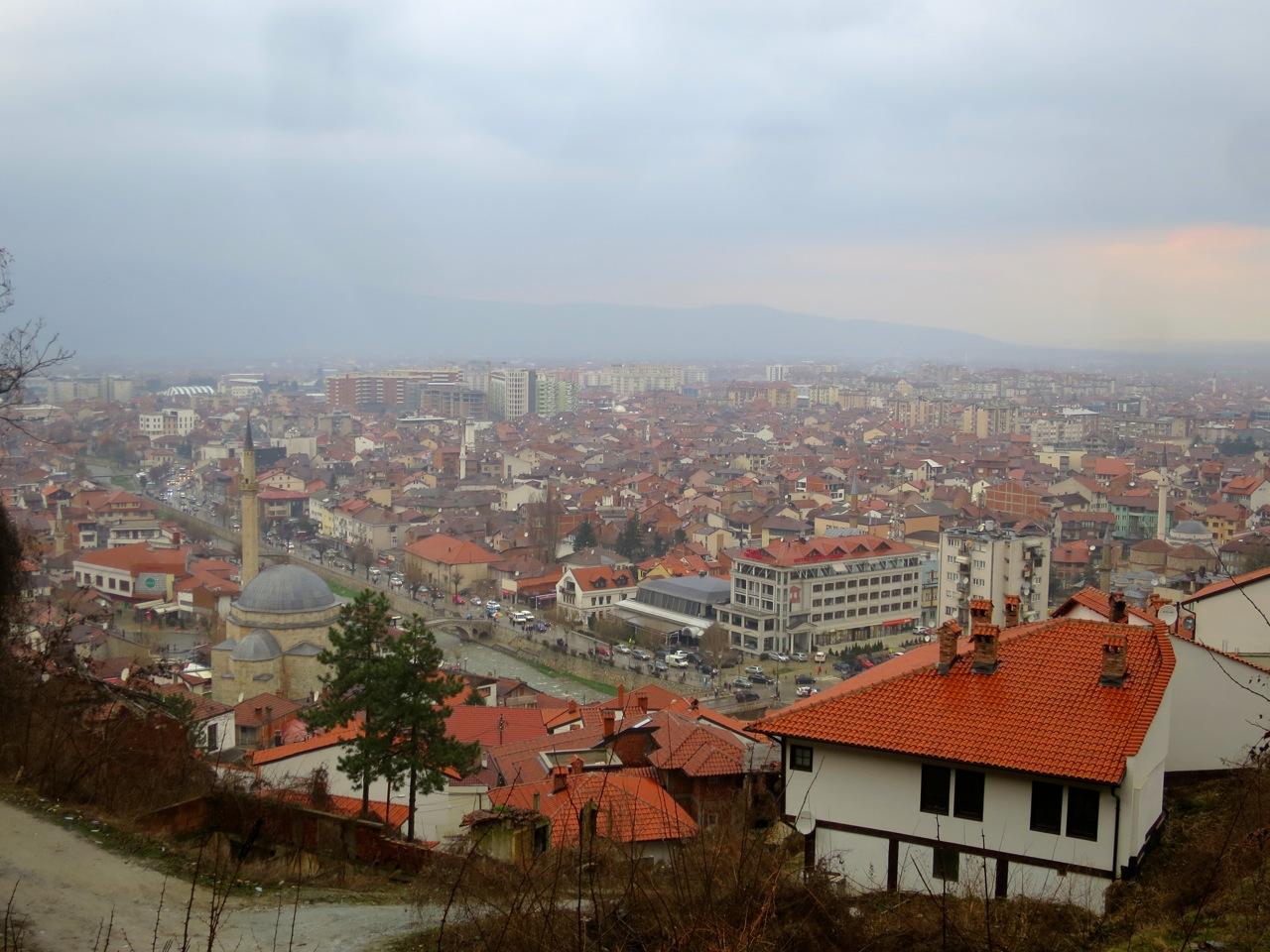 Prizren 1-07