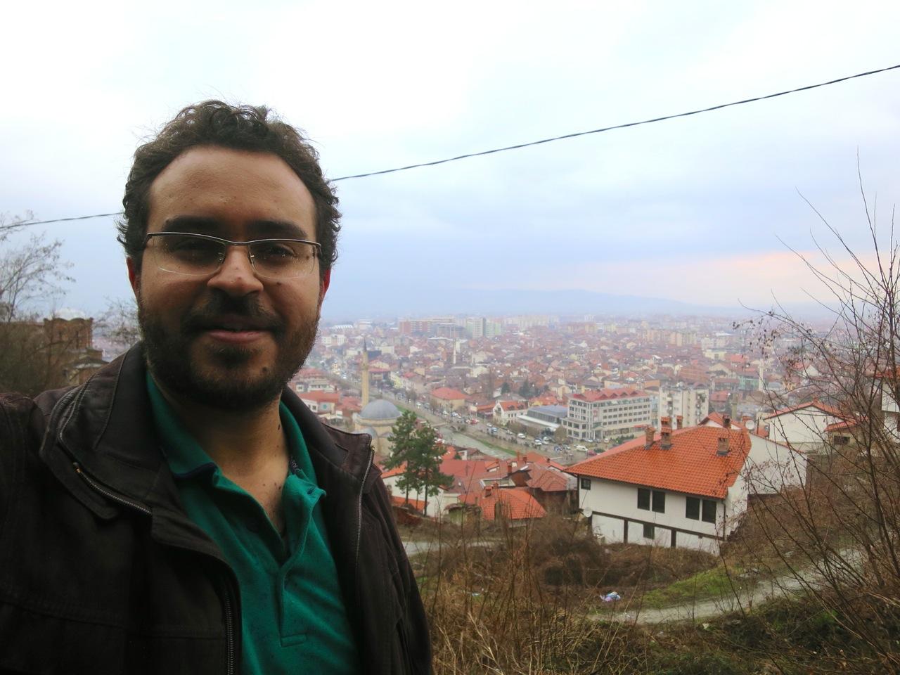 Prizren 1-11