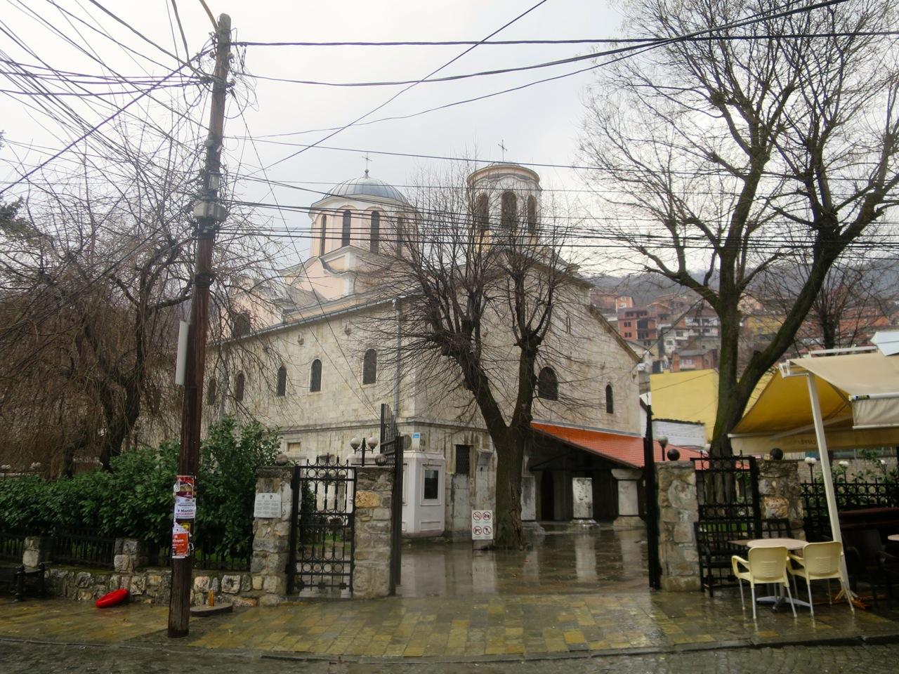 Prizren 1-14