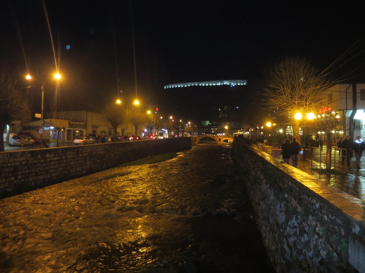 Prizren 1-16