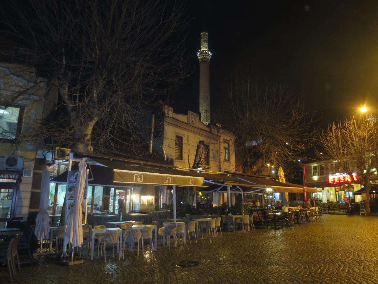 Prizren 1-17