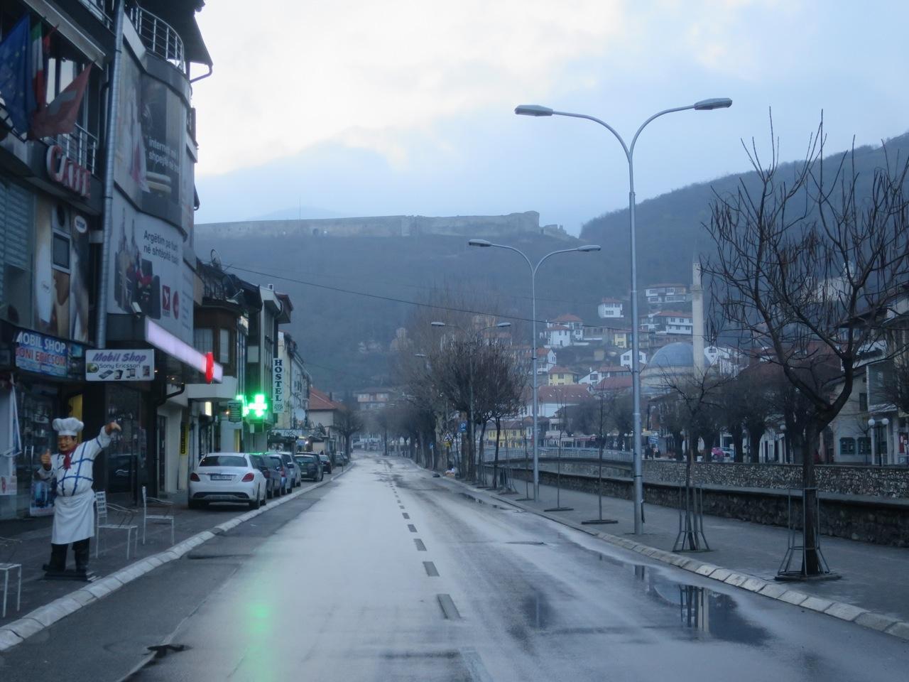 Prizren 1-end