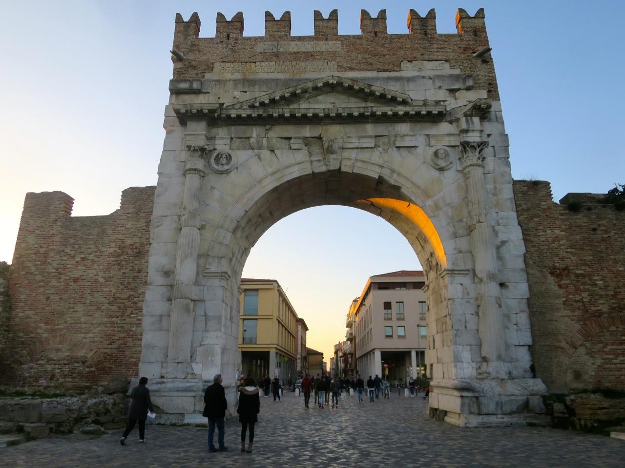 Rimini 1-01b