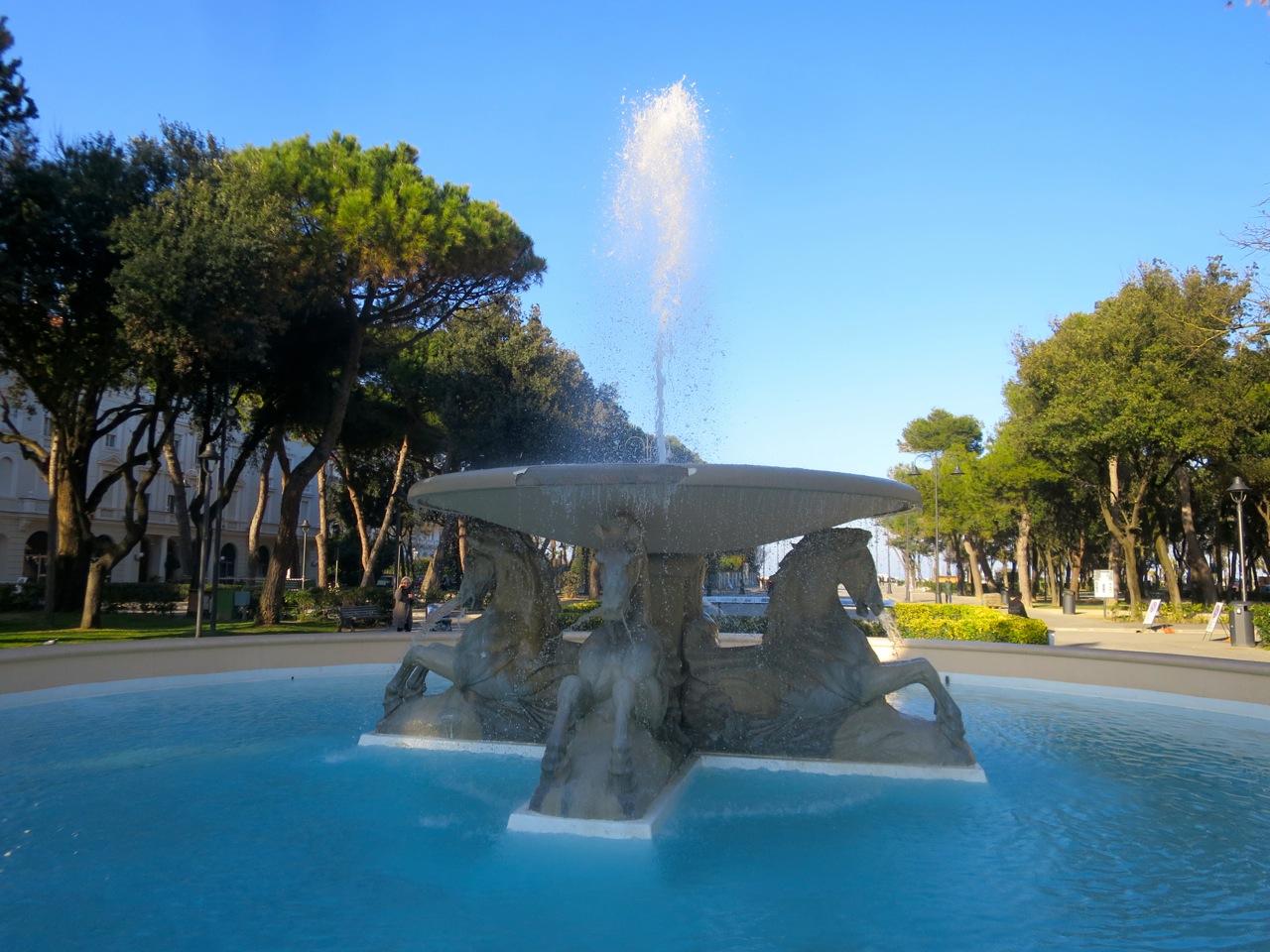 Rimini 1 01c