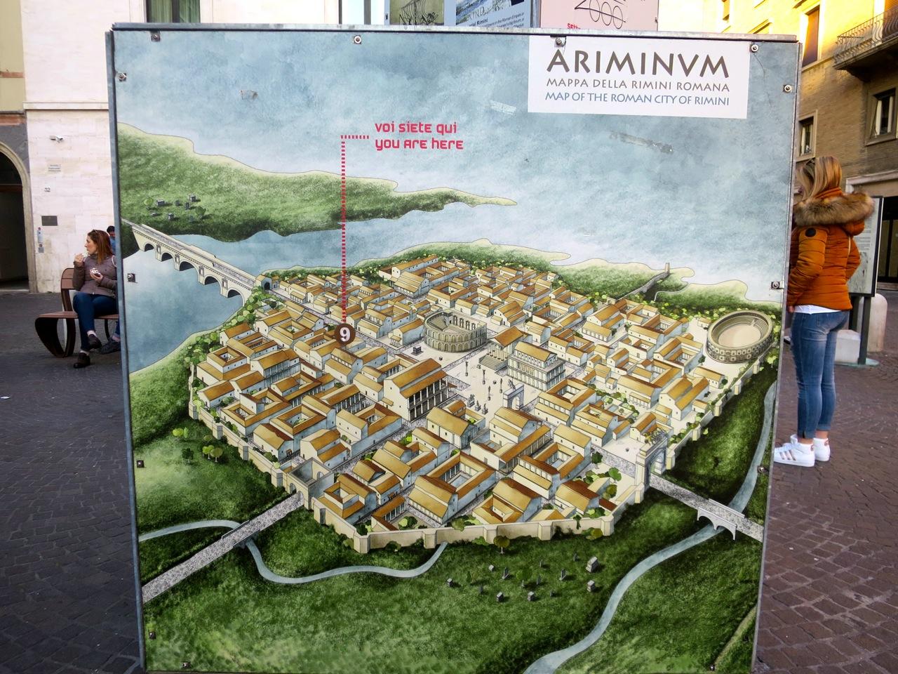 Rimini 1-02