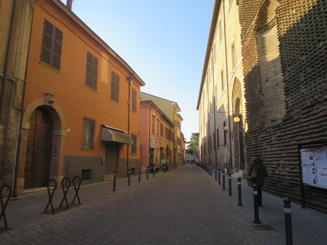 Rimini 1-03