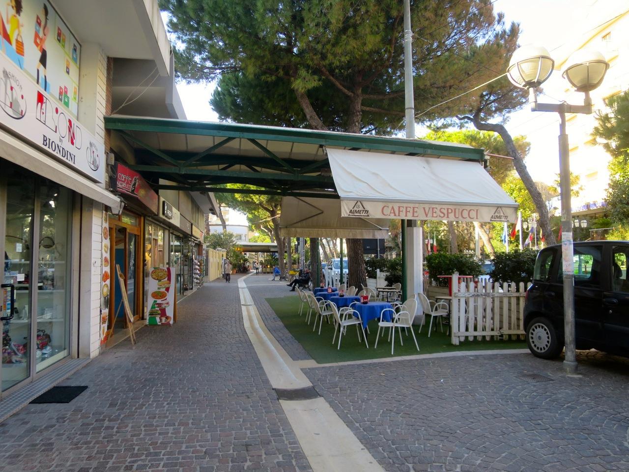 Rimini 1-06