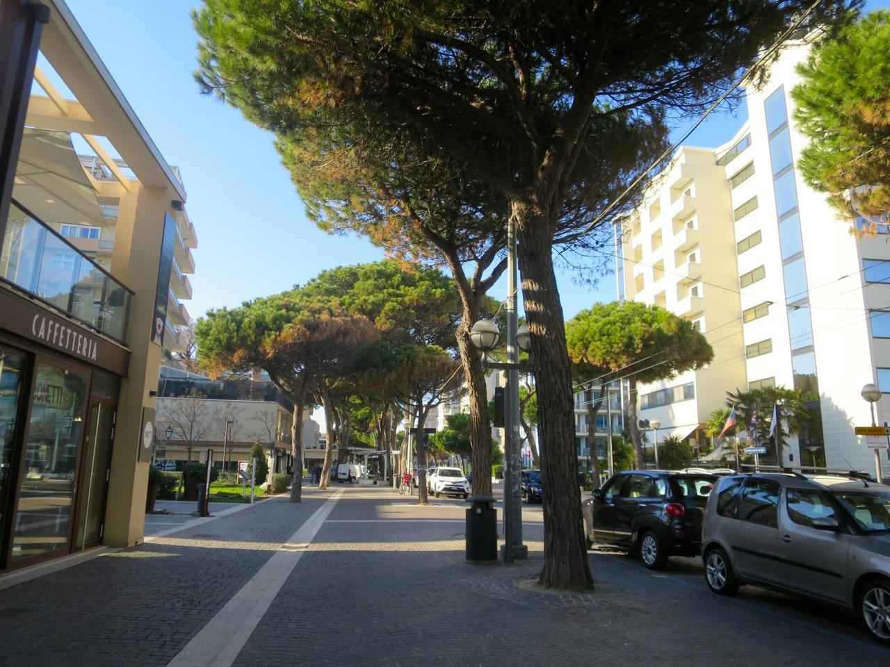 Rimini 1-07