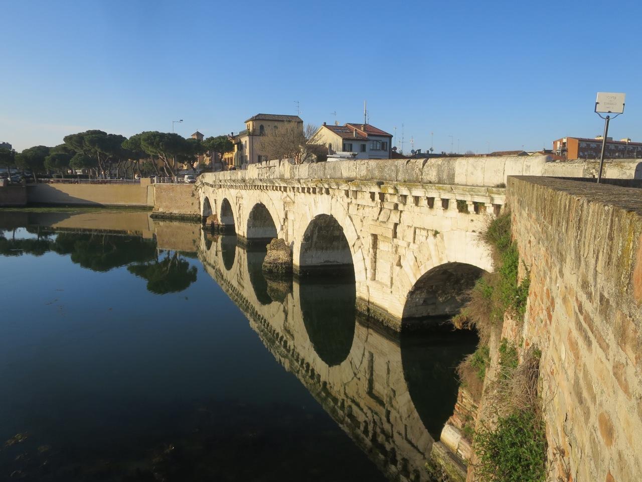Rimini 1-08