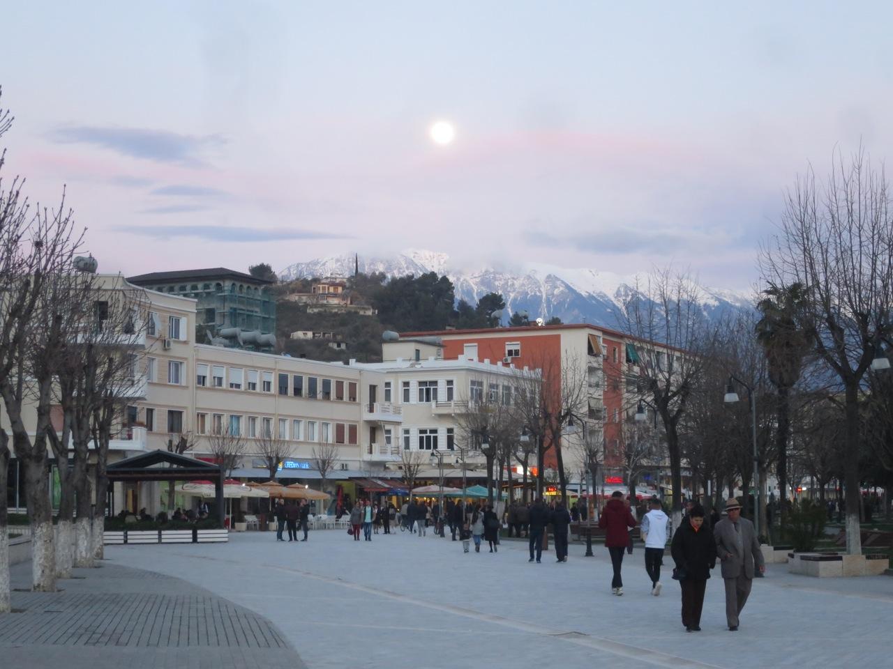Tirana 1-04
