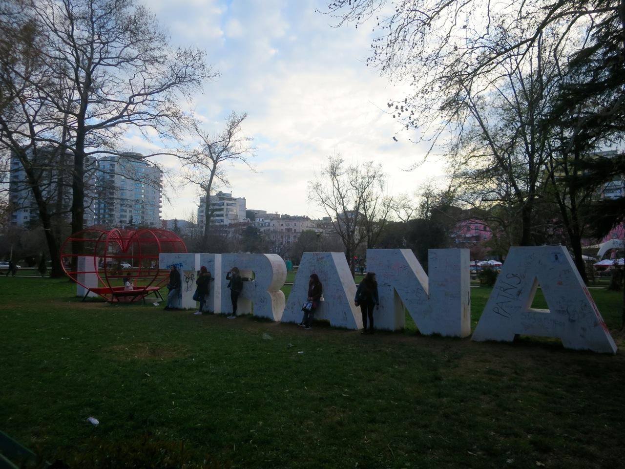 Tirana 2 01