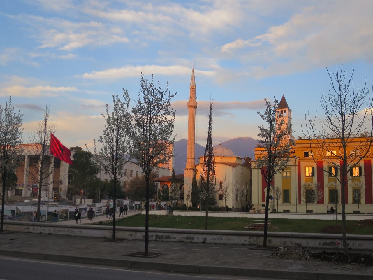 Tirana 2-02