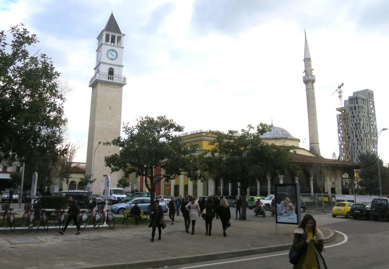 Tirana 2-04