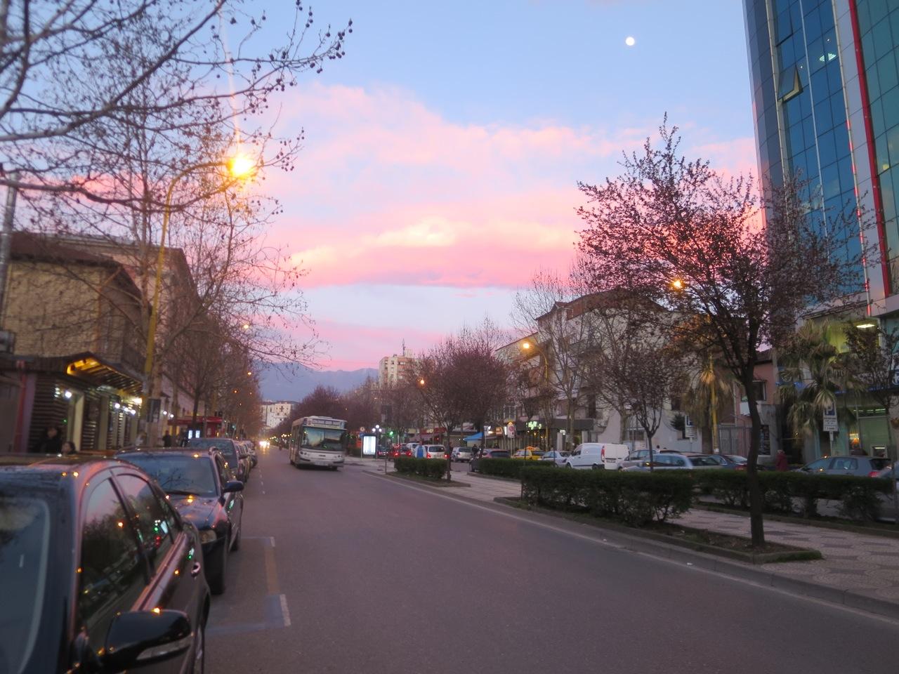 Tirana 2-20