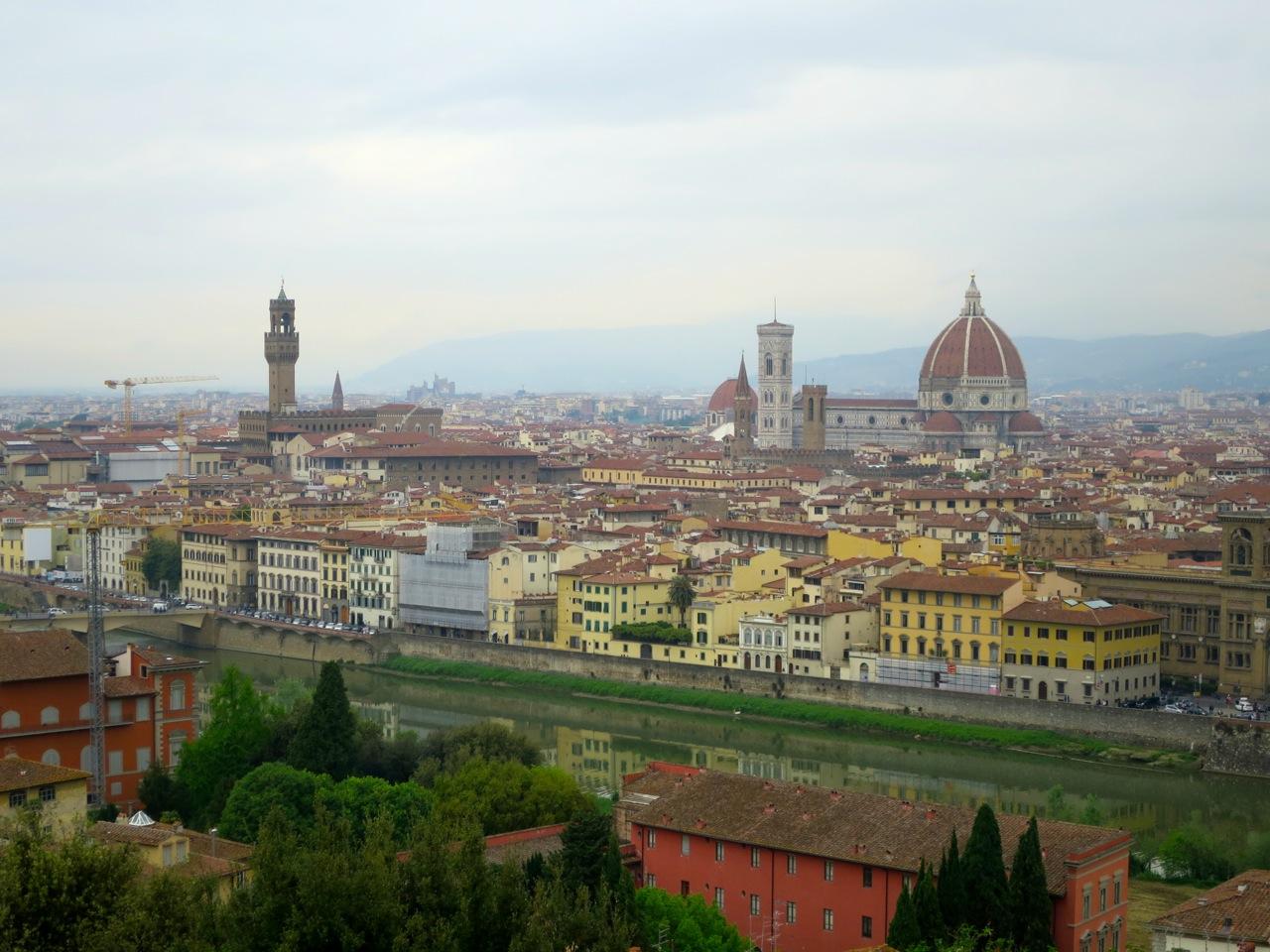 Firenze 1 01