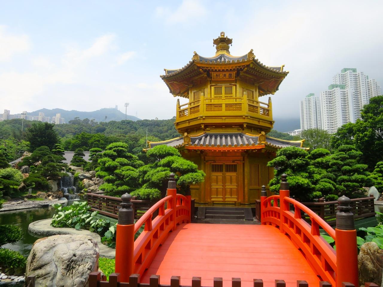 Hong Kong 1 01