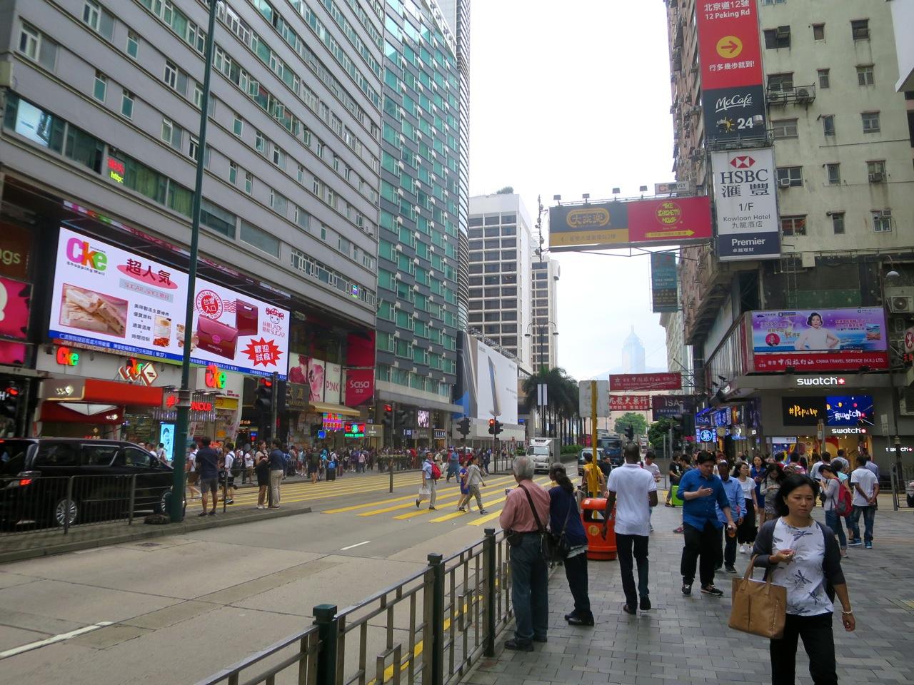 Hong Kong 1-02