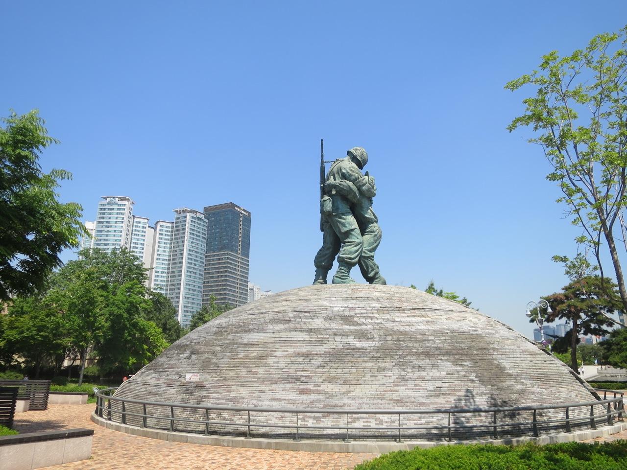 Memorial 1 01