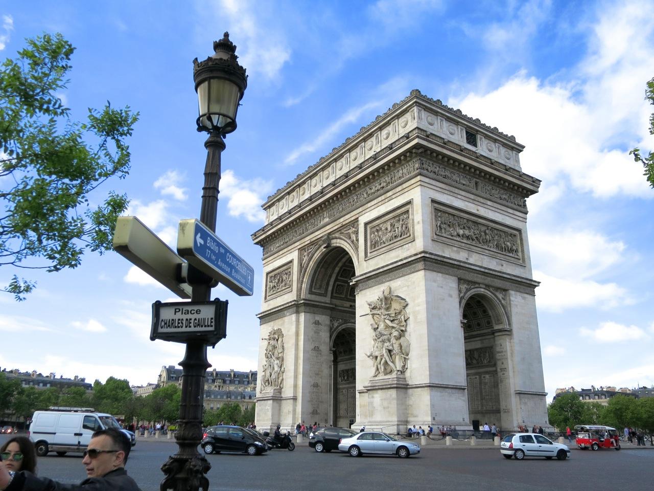 Paris 1 01