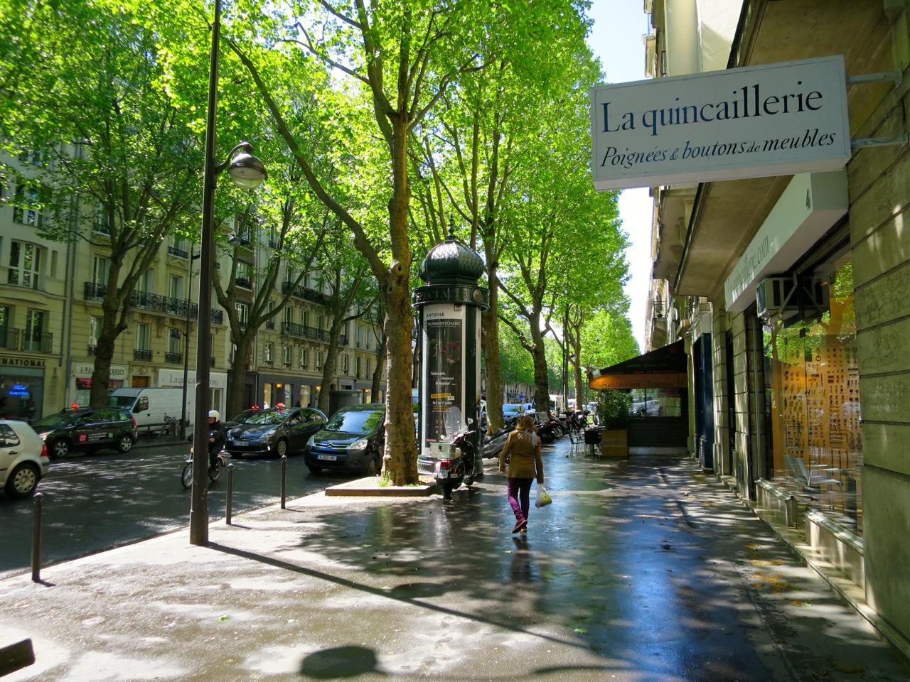 Paris 1-02