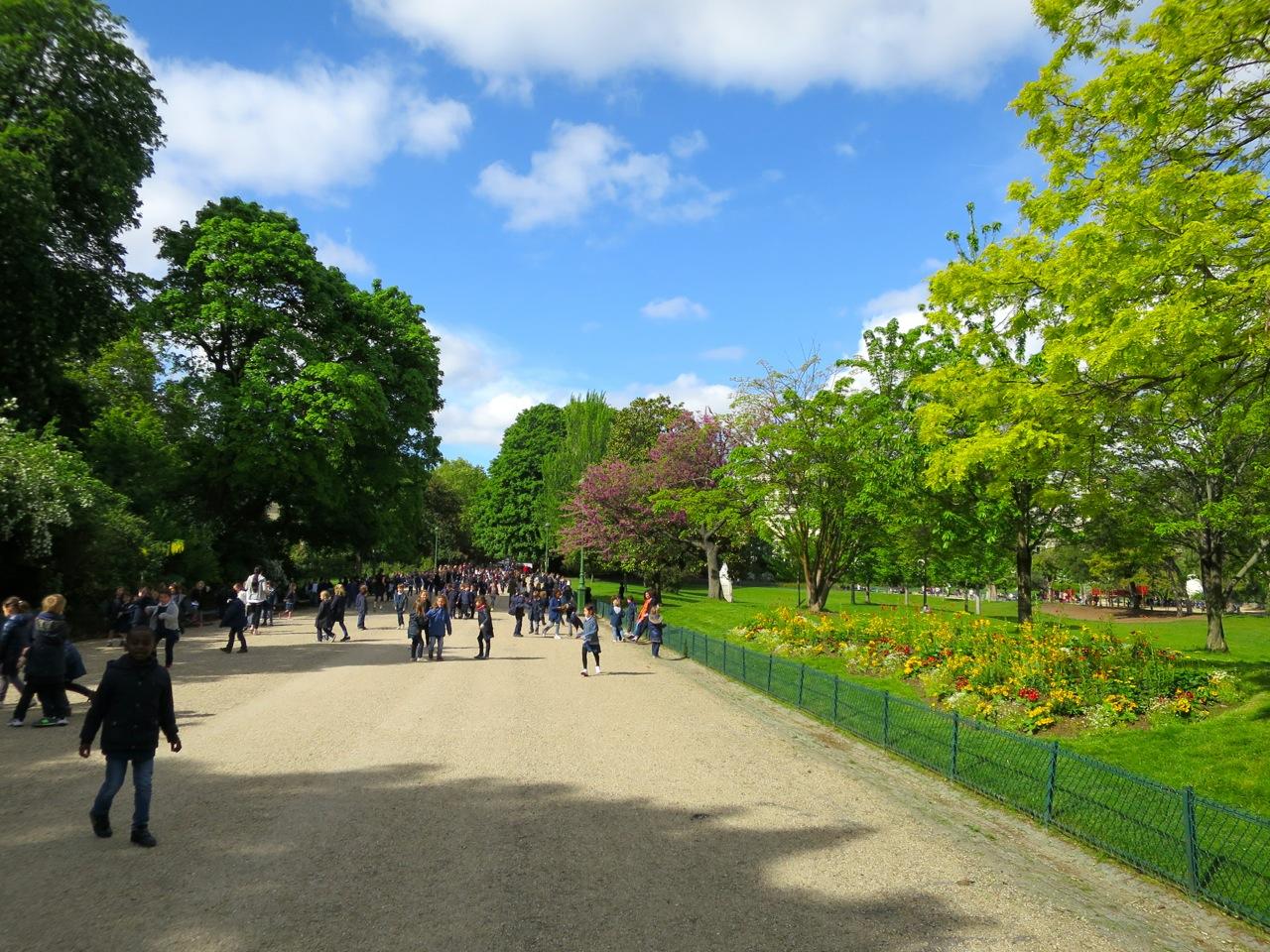 Paris 1-05