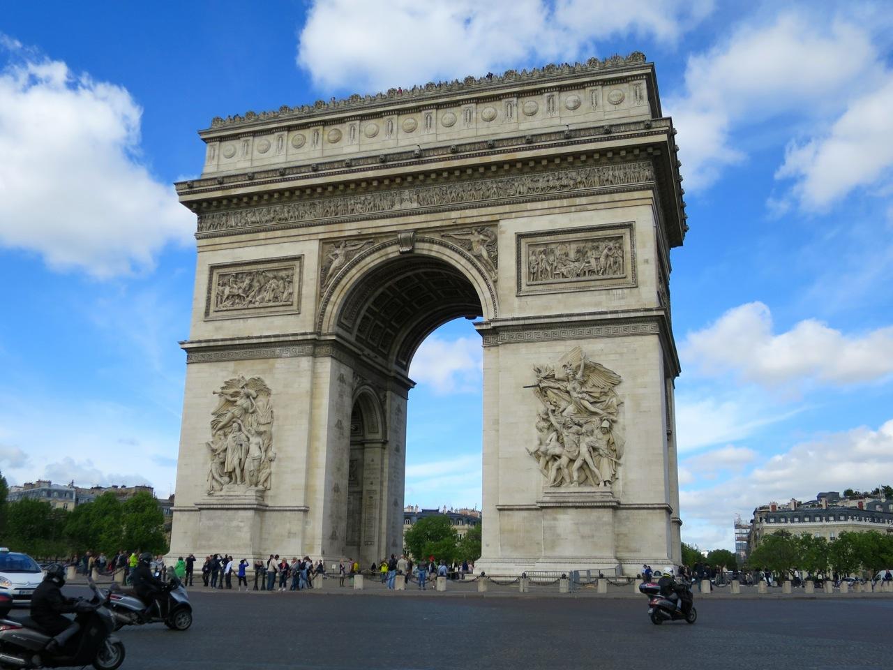 Paris 1-06