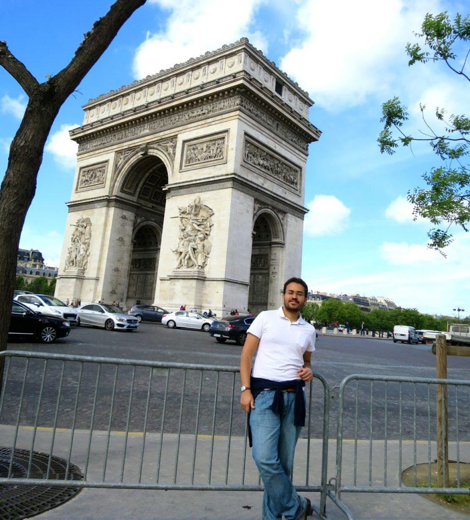 Paris 1-08