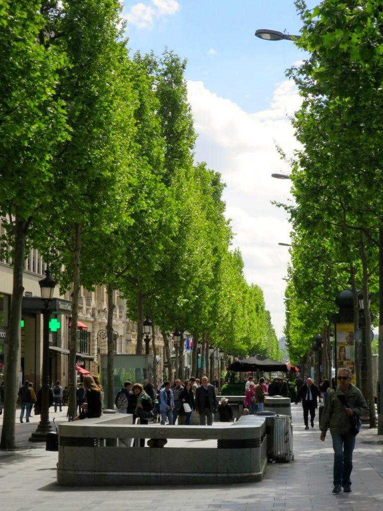 Paris 1-09